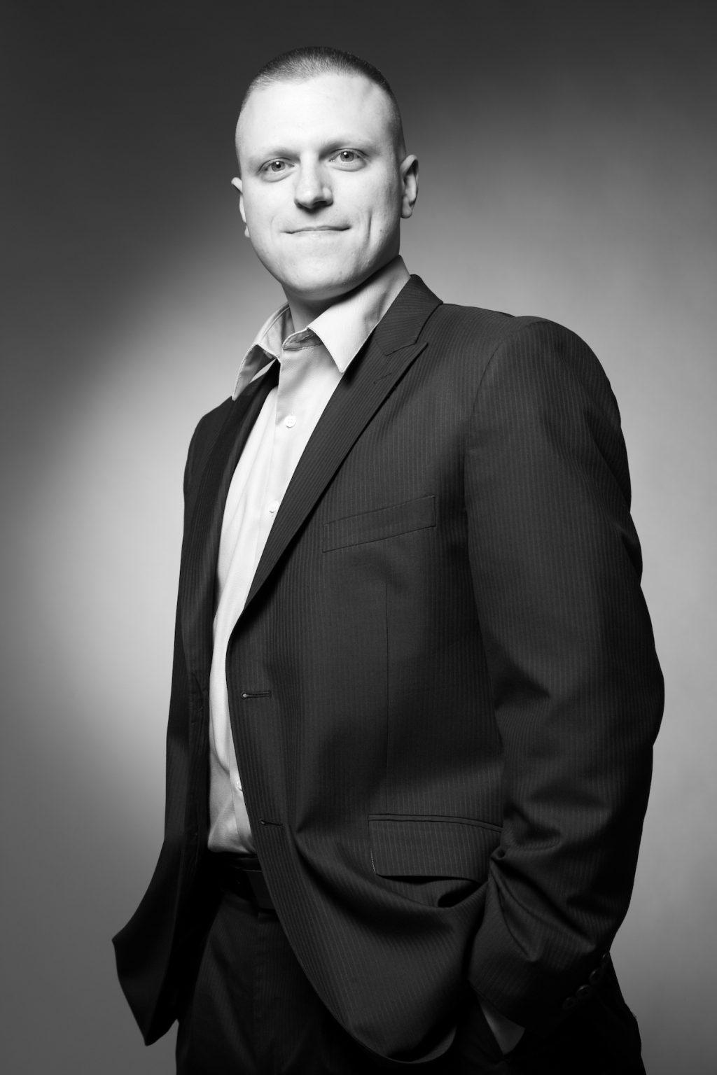 Shane R Kelley - The Kelley Team.JPG