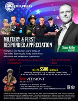 The Kelley Team's Military & First Responder Appreciation Flyer.jpg