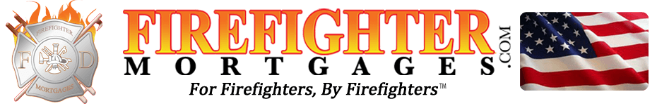 FirefighterMortgages.com