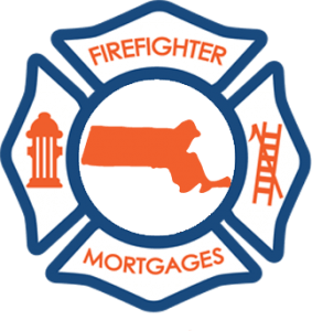 Firefighter Mortgages Massachusetts