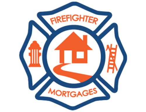 First Responder Mortgage Benefit