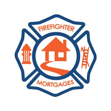 Become a Firefighter Mortgage Crew Member
