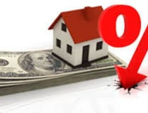 The Truth About Mortgage Rates
